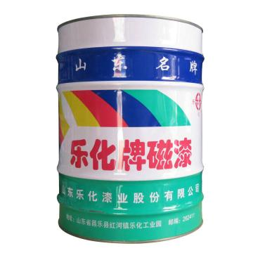 乐化 快燥磁漆,天蓝,L1-23,15公斤/桶