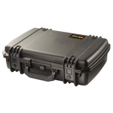 派力肯 Im2370-X0001注塑箱(含海绵垫)