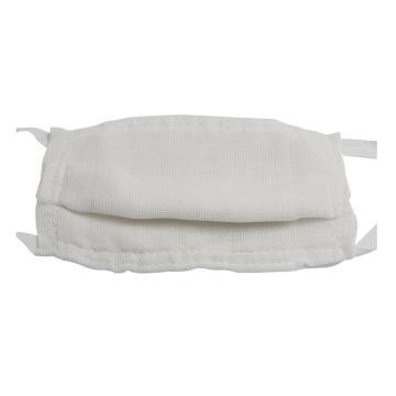 成楷科技 16层脱脂纱布口罩 10只/包,CK-Tech CKH-MS01