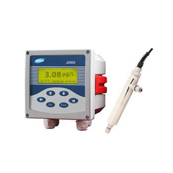 佳析 溶解氧分析仪,JX905