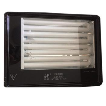 成都圣路 投光燈 SL85-4U.C2 85W 白光 6500K