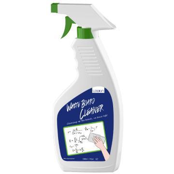 LOUKIN 白板清潔劑,單位:瓶