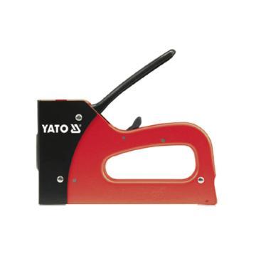 易爾拓打釘槍,6-16mm門釘,YT-7005