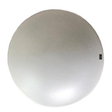 美恒 LED吸顶灯,内含LED模组 36W 白光 直径 350mm,单位:个