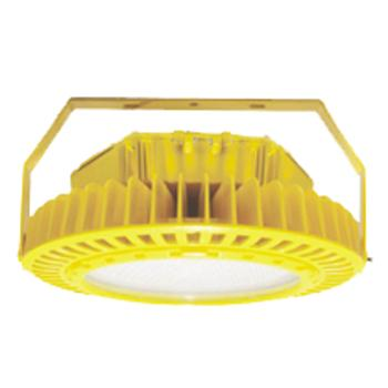 正辉 LED防爆灯 BLC6238-150W 白光