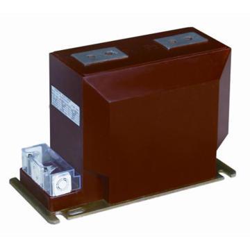 新光 電流互感器,LZZBJ10-10D2 0.2S/0.5/10P20 2000/5A