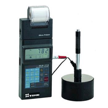 时代 硬度计,HLN-11A/C