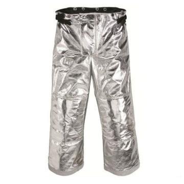 雷克兰 OSX系列灭火战斗服裤子(附件:红色连接背带),尺码:XS