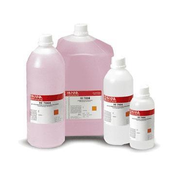 哈纳 pH标准缓冲液,4.01 pH,规格:230 mL,HI7004M