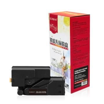 莱盛光标 硒鼓,LSGB-XER-CT201595 黑色 适配机型XEROX DocuPrint CP105b/CP205 单位:个