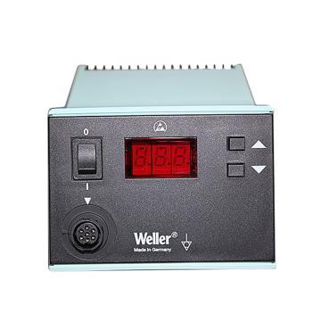威乐大功率焊台,温度范围50-550℃ 主机150W/230V单通道电源装置,PUD 151(T0053278699N)