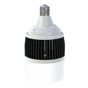 科明 LED灯泡 工业球泡 50W 白光 E27 直径:117mm 高度:225mm, 整箱30个每箱