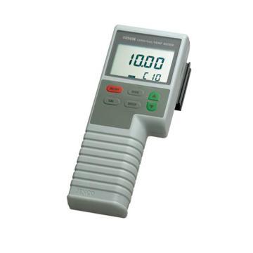 便攜式電導率儀,Jenco 3250M,可測量電導率/TDS/鹽度多種參數
