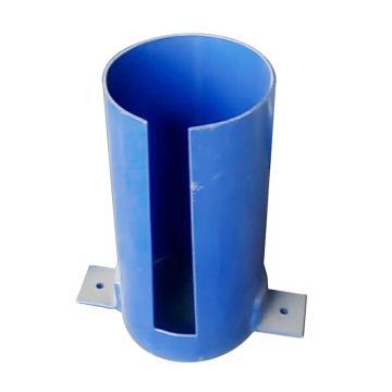 可以放1只4kg干粉灭火器圆筒(仅限华南、西南、湖南、湖北、陕西、安徽地区)