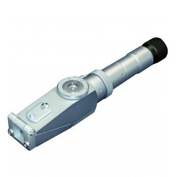 折射仪,ATAGO 手持式折射仪,HSR-500