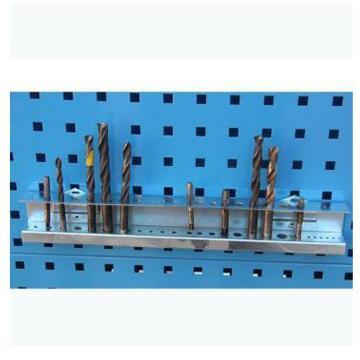 丰锰 钻头架,L(mm):390 孔数:26,DFG-0101