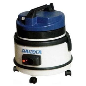 SOTECO工业吸尘器,Dakota 101