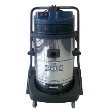 SOTECO工业吸尘器,Nevada 629