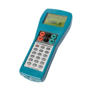 苏仪/HG 热电阻校验仪,HG-S302