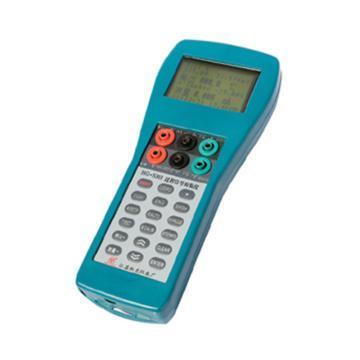 苏仪/HG 过程信号校验仪,HG-S303