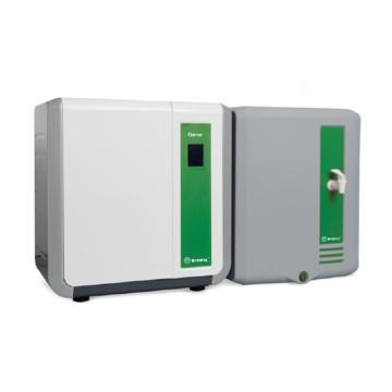 2级水纯水系统,50升/小时,Geno50
