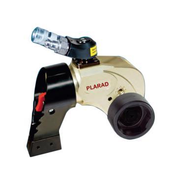 """普拉多PLARAD 标准套筒型液压力矩扳手,450-4500Nm,方驱头1"""",MX-EC45TS"""