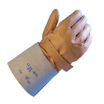 霍尼韦尔 绝缘外用防护手套,2012899-10