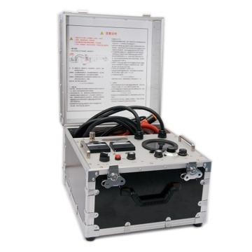高压电桥定位仪