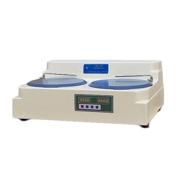 光学仪器一厂 金相磨抛机,YMP-2A
