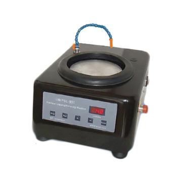 光学仪器一厂 金相研磨抛光机,SG-POL-830