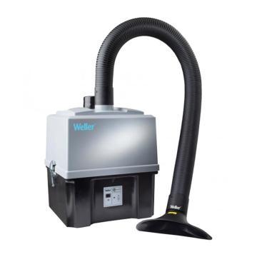 威乐吸烟仪,Zero-Smog,WEFS 2S  (A0105030011)