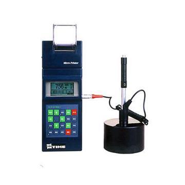 TH140便携式里氏硬度计
