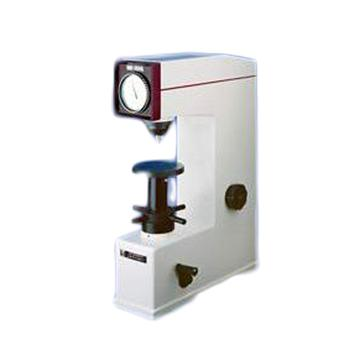HR-150A型洛氏硬度計
