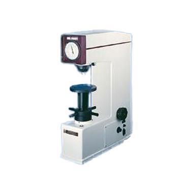 XHR-150型塑料洛氏硬度計