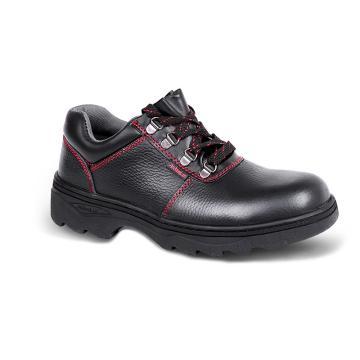 安保来 防砸绝缘安全鞋,21037,35(同型号合计50双起订)