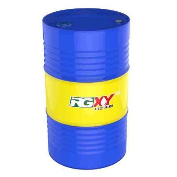 日工小野液力传动油,6#,170kg/桶