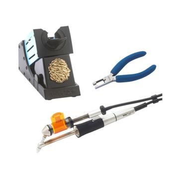 威乐吸锡笔套装,功率120W/40V,WXDP 120(T0051320299N)