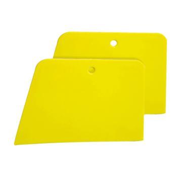 驰凤塑料刮板刀,腻子皮刮板,D1116