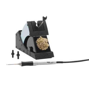 威乐带干式清洁器安全支架,适用WXMP微型焊笔,WDH 51(T0051517199N)