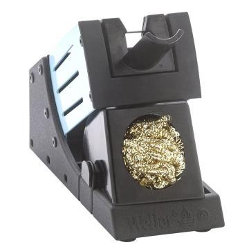 威乐带开关功能和清洁器安全支架,适用于WXP 120焊笔,WDH 10(T0051512199N)