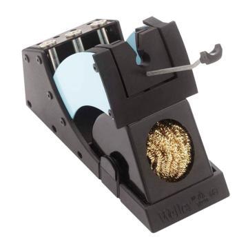 威乐焊笔座,适用WMRP微型焊笔 带开关功能,WDH 50(T0051515699N)