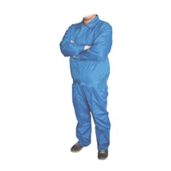 工作服,42支涤卡工作服,翠兰,尺码:160