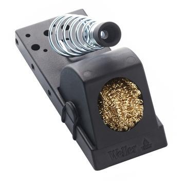 威乐WSM 1/1C 焊笔安全支架,适用WMRP焊笔,KH 17(T0051516699)