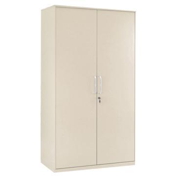 努梵 IV拆装阳台柜,高*宽*深(mm):1810*1200*600,标配2,一块横大隔板,一块竖隔板,三块横小隔板,黄色,仅限江浙沪地区销售