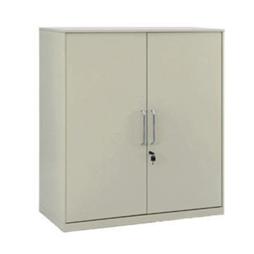 努梵 IV拆装阳台柜,高*宽*深(mm):1110*1000*500,标配1,二块层板,黄色,仅限江浙沪地区销售