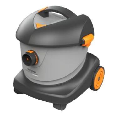 亿力干式商用吸尘器,YL6251-15L