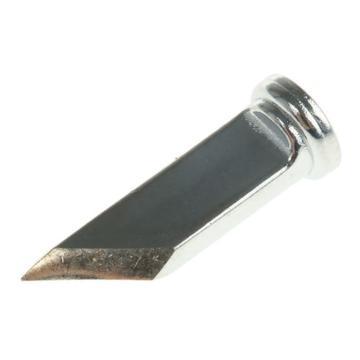 威乐刀形烙铁头,适用WSD712.0MM,MXT KN(A0202717211)