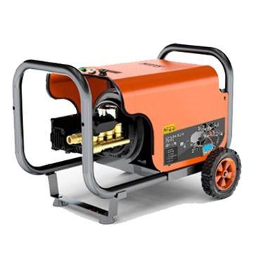 亿力高压清洗机,YLQ9018G-PLUS 1800W 220V 最大压力80bar