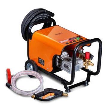 亿力高压清洗机,YLQ9030G,380V 3000W 最大压力120bar