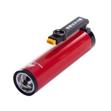 便捷式PFE-3气溶胶灭火器